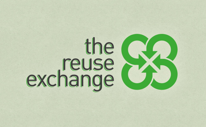 reuse-exchange-logo1
